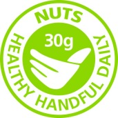 Nuts for life_final logo_RGB