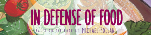 In-Defense-of-Food-Header-2.png